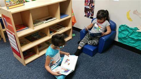 rancho los amigos kindercare daycare preschool amp early 132 | 20150418 123022 resized