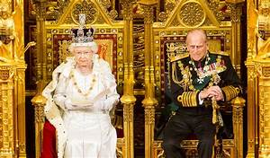 The British Monarchy As A Corporate Brand