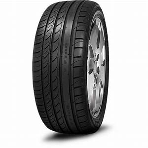 Pneu 215 55 R16 : pneu minerva f105 215 55 r16 97 v xl ~ Maxctalentgroup.com Avis de Voitures