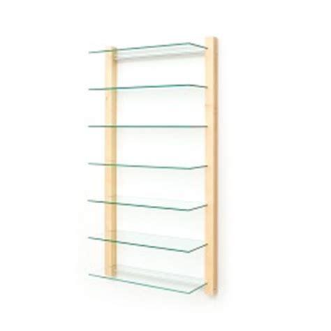 küche 300 cm cd regal ahorn bestseller shop f 252 r m 246 bel und einrichtungen