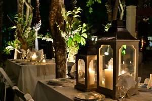 Our Engagement Party decor at my house – Dorado Beach ...
