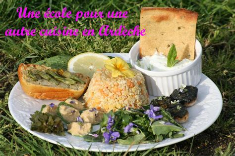 cuisine des plantes sauvages cuisine plantes sauvages comestibles 28 images soyez