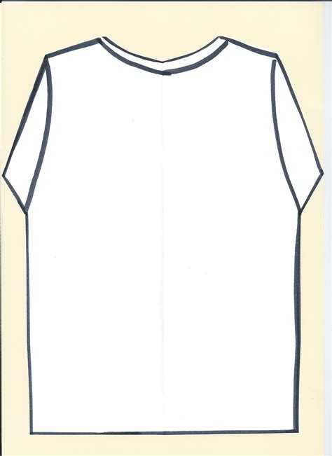 Football T Shirt Cake Template by Football Outline Template Cliparts Co