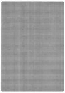 Cross Stitch Grid Paper