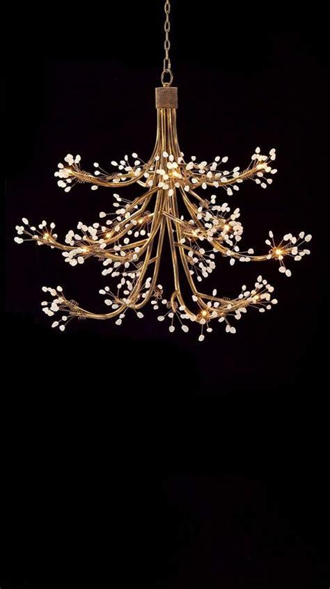de 25 bedste id 233 er inden for contemporary chandelier p 229