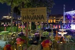 25+ best Havana nights ideas on Pinterest | Havana party ...