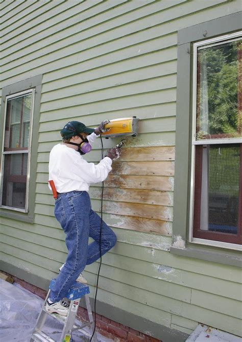 epa lead paint removal cost  passion