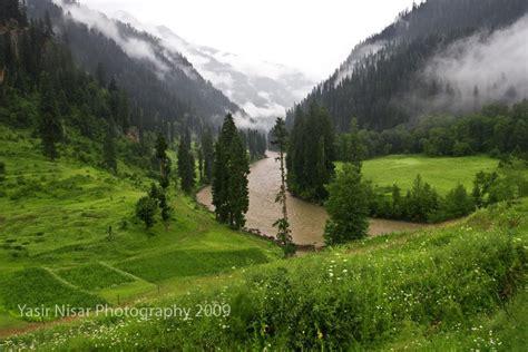 azad kashmir pictures pakistan