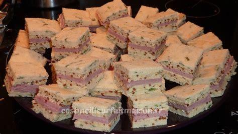 la cuisine de corinne carrés de dinde à l estragon et à la moutarde à l ancienne