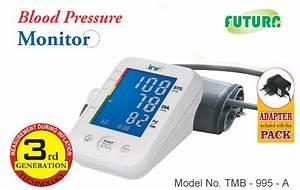 Bp Monitor Online  Buy Blood Pressure Monitor Online Bp