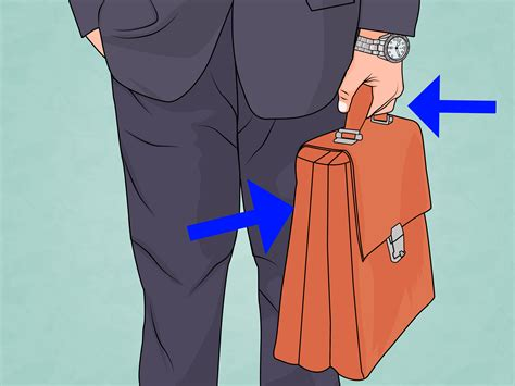 How To Dress Well As An Overweight Man