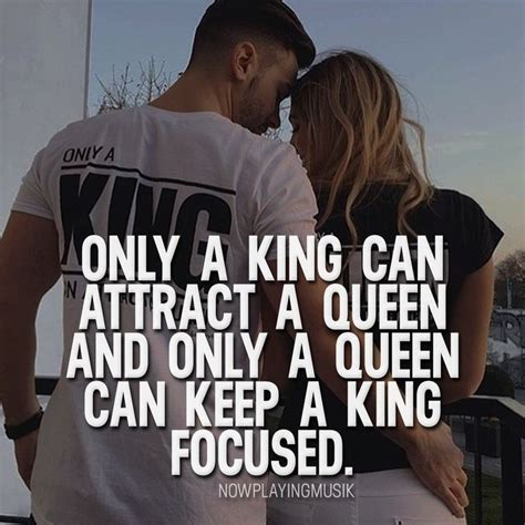 King And Quotes Best 25 King Quotes Ideas On My