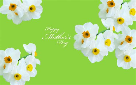 happy mother 39 s day hd images wallpapers and photos free