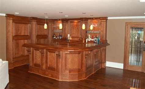 Home Bar Solutions by Basement Bars A Gallery Of Basement Bar Ideas For