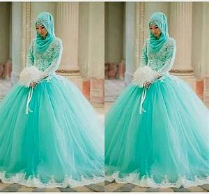Mint Green Wedding Images - Wedding Dress, Decoration And