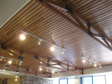 beadboard porch ceiling  aesthetic feel  furniture