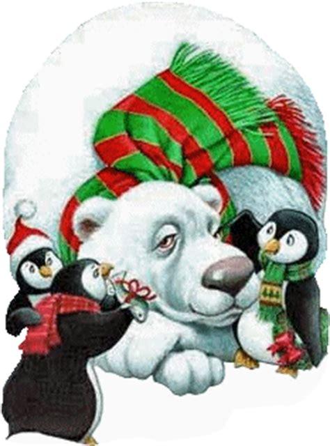 christmas bear graphics  animated gifs picgifscom