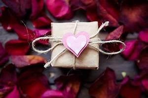 Spa La Valentine : valentine 39 s day special spa almaz new iberia la ~ Melissatoandfro.com Idées de Décoration