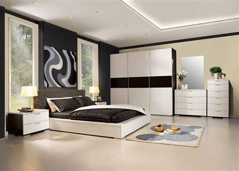 modern bedroom design home design ideas
