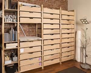 Closet Corner Shelving by Sonheim Studio Storage Solution Ssss