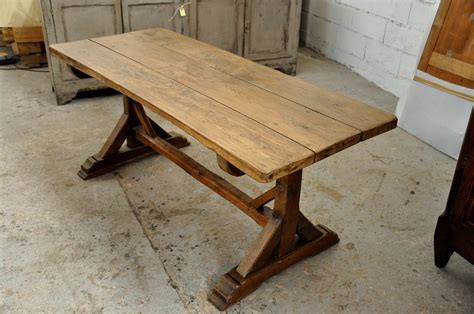 rustic farm tables for sale diy ideas for the antique