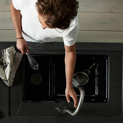 KOHLER K 72218 VS Sensate Touchless Kitchen Faucet