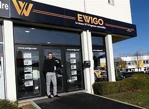 Ewigo Besancon : actualit du r seau de franchise ewigo ouverture de 3 nouvelles agences en novembre choisir ~ Gottalentnigeria.com Avis de Voitures
