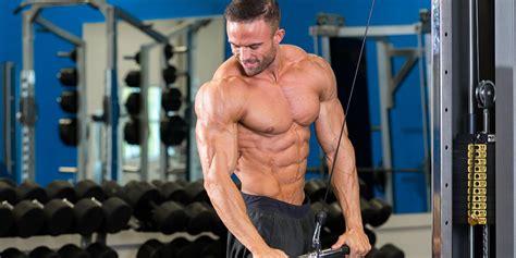 split level home plans 12 week destroyer complete loss workout diet