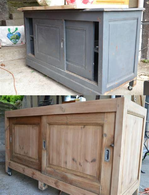 faire un meuble de cuisine plan meuble cuisine fabriquer un meuble de cuisine en