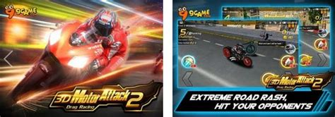 Drag Racing V1.2.0 Apk Android Apps