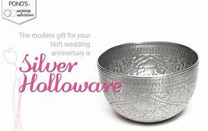 Sixteenth wedding anniversary ideas anniversary ideas for Sixteenth wedding anniversary gifts