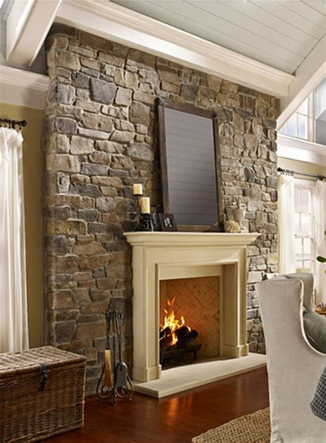 country style fireplace mantels country style mantels and fireplaces town country living