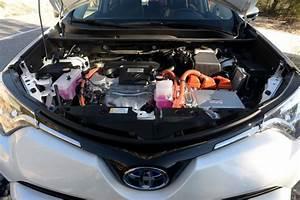 Nouveau Rav4 Hybride : essai toyota rav4 hybride notre avis sur le nouveau rav4 photo 28 l 39 argus ~ Maxctalentgroup.com Avis de Voitures
