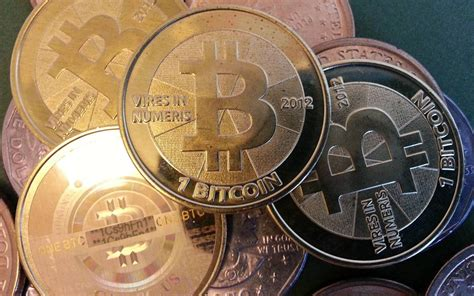 Consider the risks and benefits before you hazard your. Bitcoin Derivatives, Liquidity and Counterparty Risk