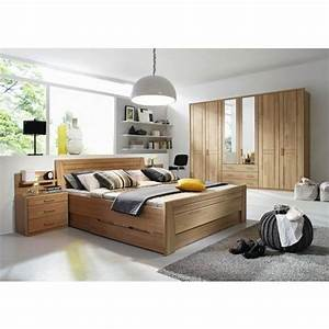 160 best images about schlafzimmer on pinterest for Schlafzimmer echtholz