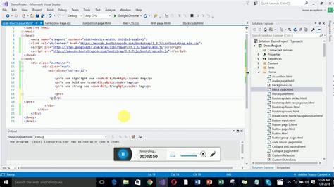 bootstrap view icon  vectorifiedcom collection