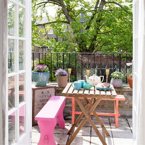 small patio furniture ideas small garden ideas to make the most of a tiny space