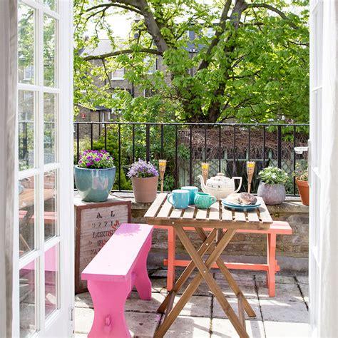 small garden ideas       tiny space