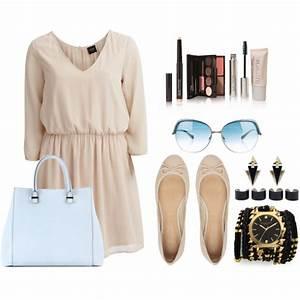 Cute Outfits Spring Summer 2015 - Hot Girls Wallpaper