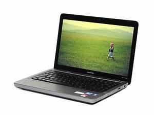 hp laptop computer, hp pavilion laptop, pavilion dv7 ...