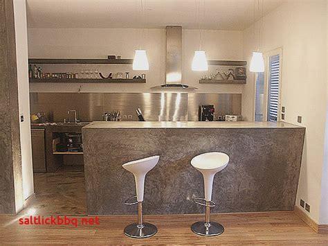 idee deco bar de cuisine atwebsterfr maison  mobilier