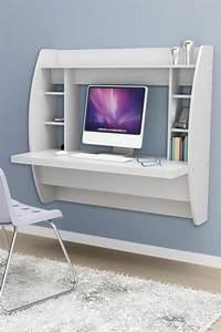 Moderne Schreibtische : kleiner schreibtisch kompakt und sch n ~ Pilothousefishingboats.com Haus und Dekorationen