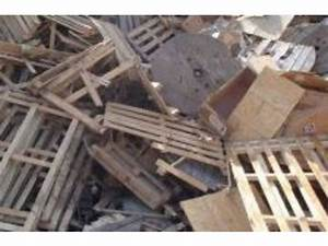 Recyclage Palette : recyclage palettes bois recyclage comment cr er des ~ Melissatoandfro.com Idées de Décoration