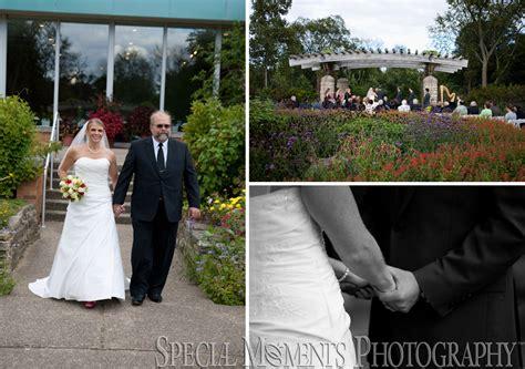jody jeremy matthaei botanical gardens wedding