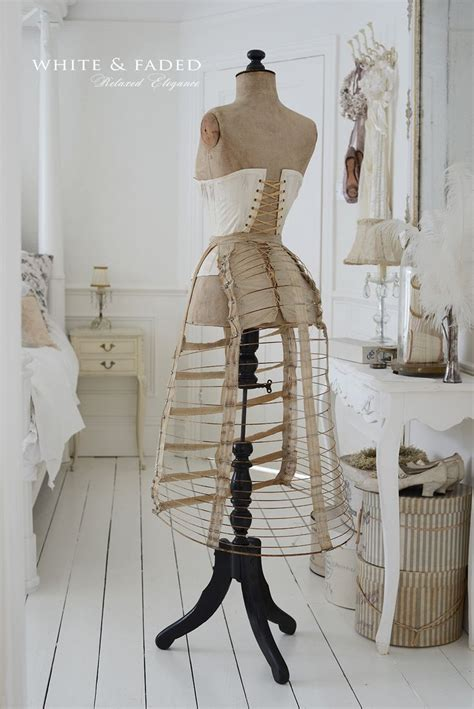 how to pad a dress form the 25 best vintage mannequin ideas on pinterest