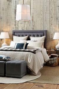 le petit tapis rond belle solution pour les petits espaces With petit canapé convertible avec tapis jute rond