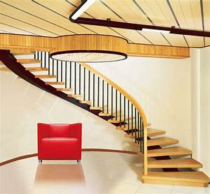 unique stairs design modern magazin With stairs picture ideas and design