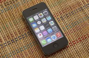 5 ways to fix iPhone 4s screen flickering after iOS 8.4 ...