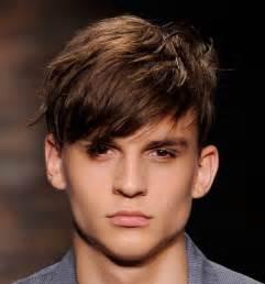 coupe de cheveux idã ale ma coupe de cheveux idéale homme sararachelbesy web
