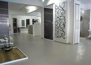 Art Et Carrelage : le plus beau magasin de carrelages mortex mosa ques ~ Melissatoandfro.com Idées de Décoration